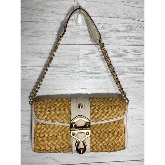 MICHAEL Michael Kors Handbags - SALE 🎉 Michael Kors - Malibu